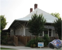 The Crossings Restaurant