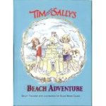 Tim&SallyBeach