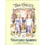 Tim&SallyVeg_pg