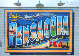 TFA.Pensacola 2020.Greetings from Pensacola.Flickr